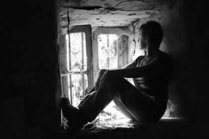 داستان آموزنده تحمیل درد عشق