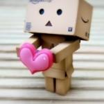 عاشقانه(فارسی)  (4)